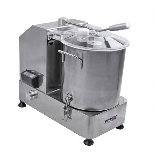 Food Cutter 12 Ltr - HR-12